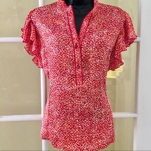 BUNDLE ONLY Beautiful blouse